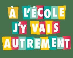 Challenge Ecomobilité Scolaire des Hauts de France
