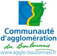 logo-boulonnais