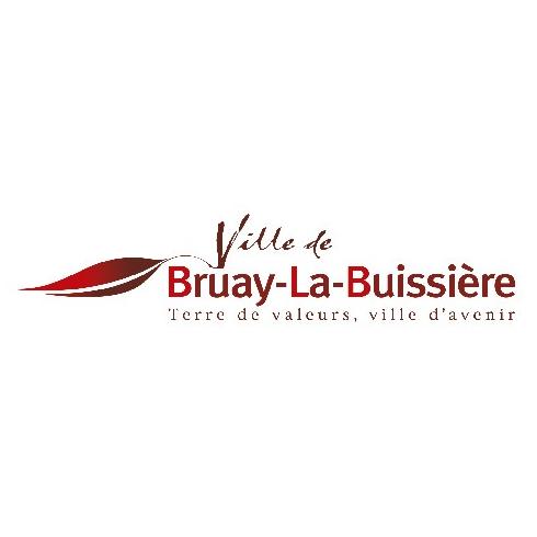 logo-bruay