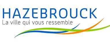 logo-hazebrouck