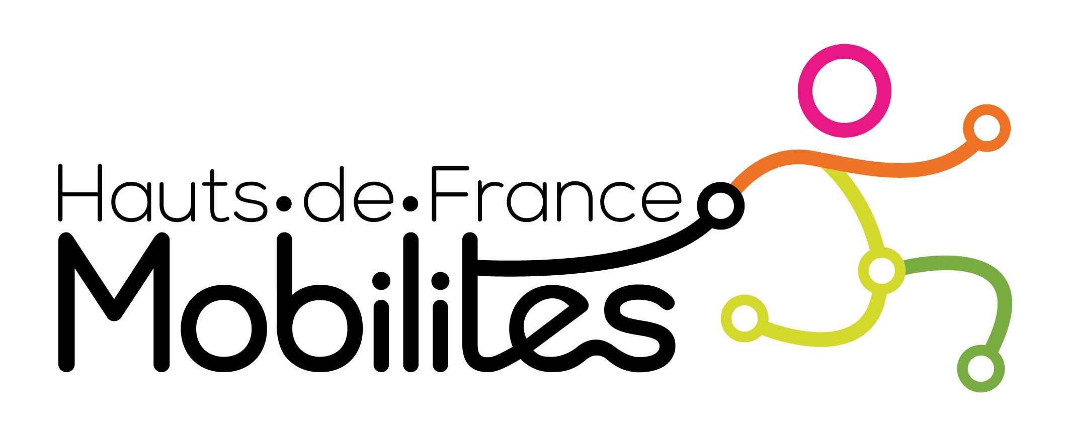 logo-hdf-mobilite