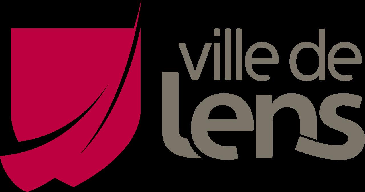 logo-lens