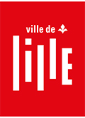 logo-lille