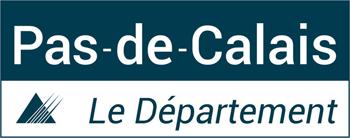logo-pdc