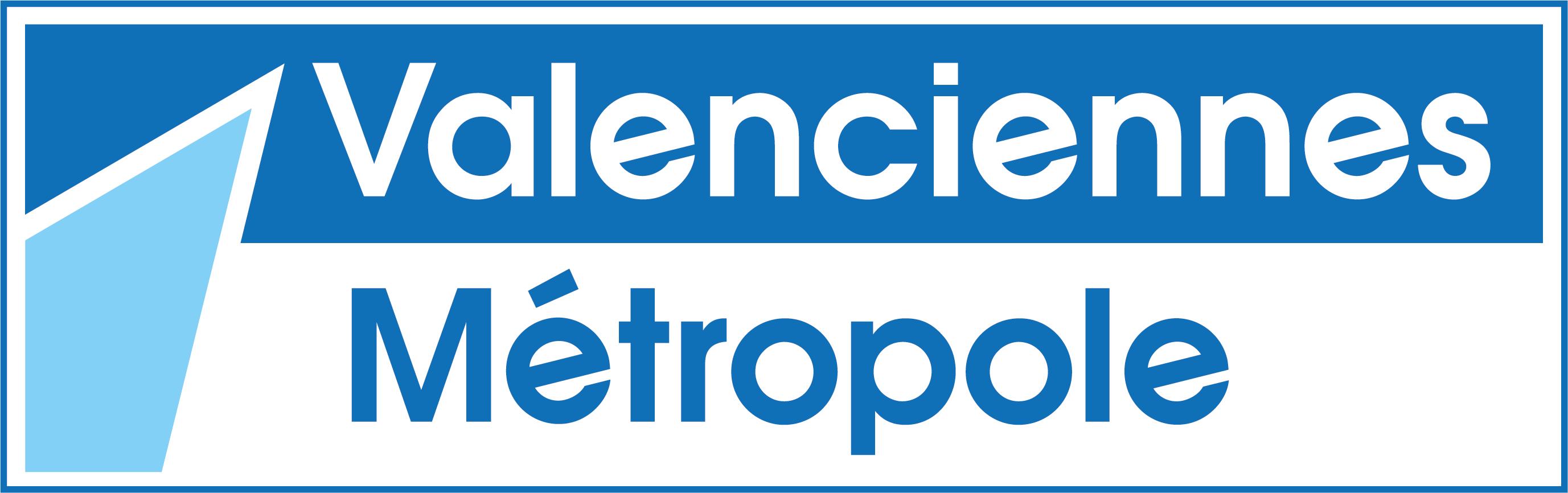 logo-valenciennes